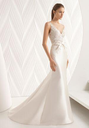 37e87f7c0 Rosa Clará Wedding Dresses