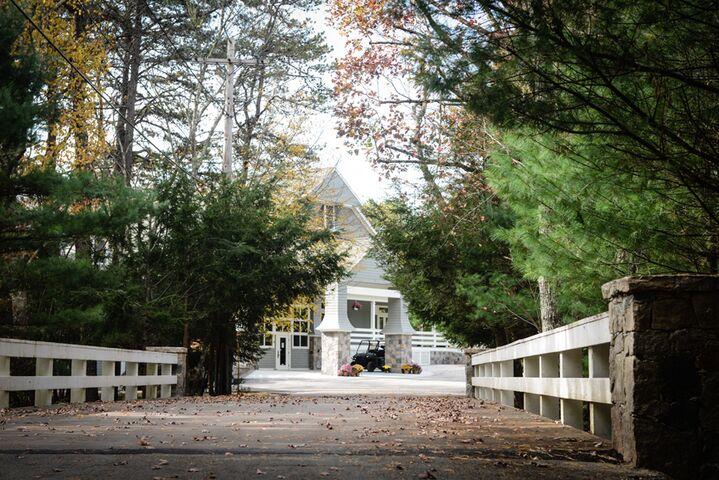 The Preserve At Boulder Hills Rhode Island