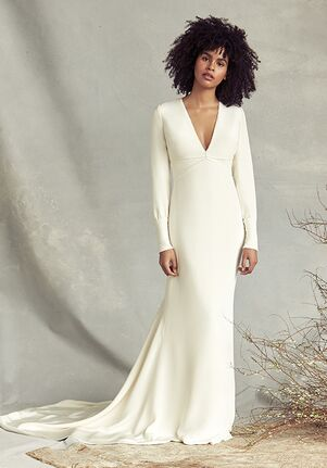 9a38d7f3ac5 Wedding Dresses