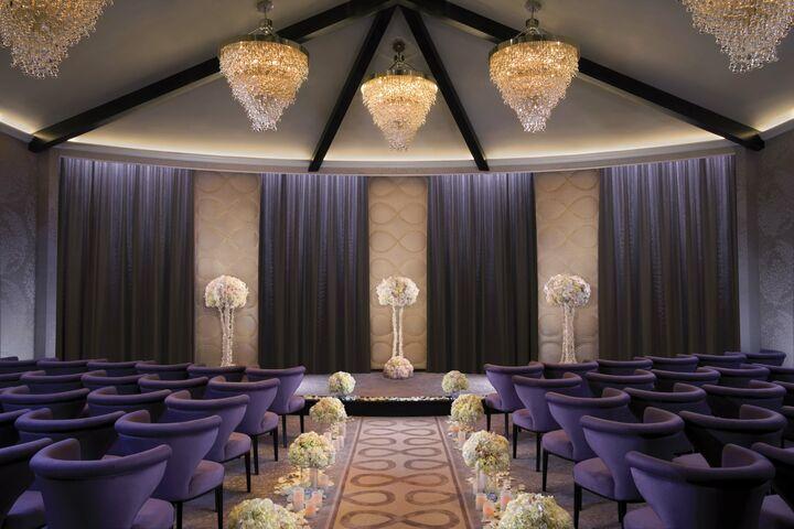 Casino wedding chapel in las vegas big 2 game download