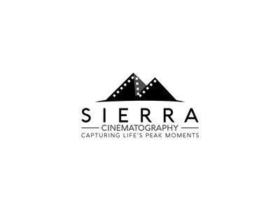 Sierra Cinematography