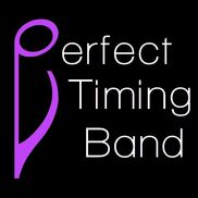 Columbus, OH Cover Band | Perfect Timing Band