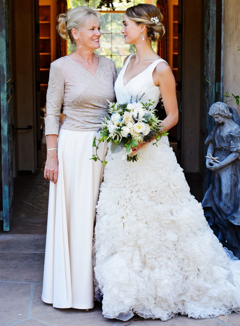 19 Mother\'s Day Mother of the Bride Photos