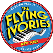 New York City, NY Dueling Pianos | Flying Ivories New York