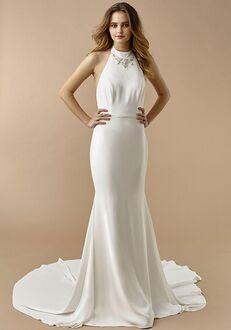Beautiful BT20-12 Mermaid Wedding Dress