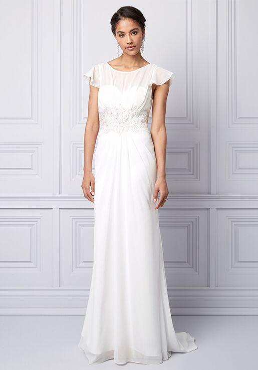d80d410a4516 LE CHÂTEAU Wedding Boutique Wedding Dresses JEWEL_362846_003 A-Line Wedding  Dress
