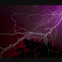 Stormy61