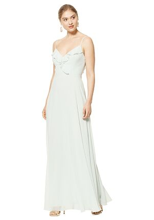 #LEVKOFF 7102 Bridesmaid Dress