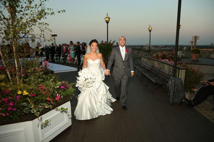 find vendor borough queens wedding dresses bridal shops