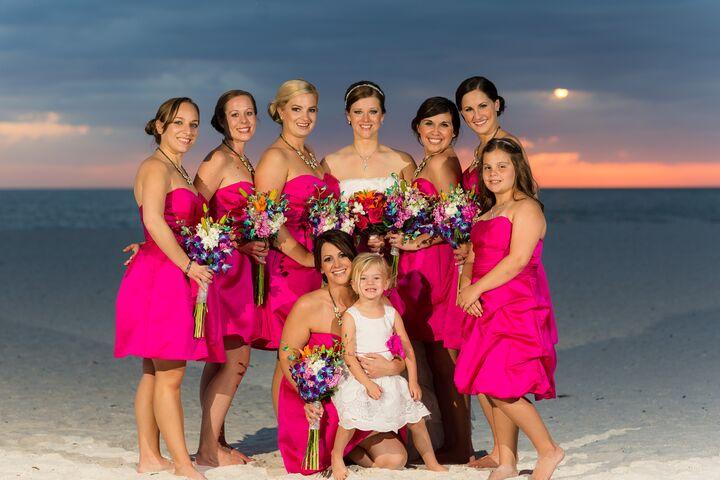 Glambox Artistry | Beauty - Fort Myers, FL