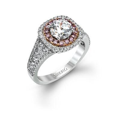 Dickinson Jewelers