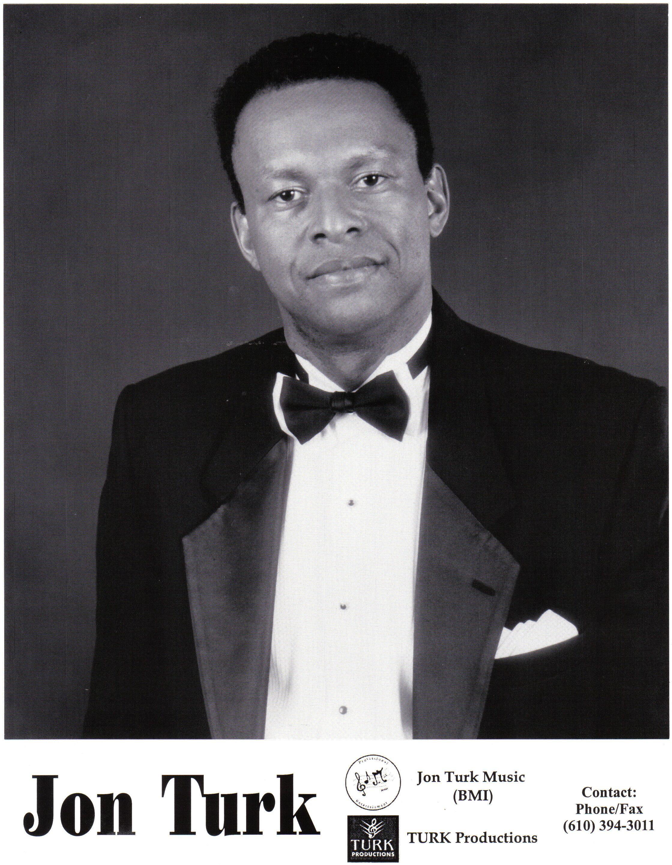 ABC TV Performer-- Jon Turk & Wildflower! - Motown Band - Darby, PA