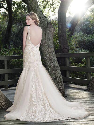 Juliet's Bridal Couture