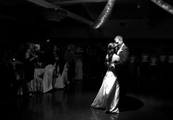 Wishes Wedding & Formal Event Entertainers
