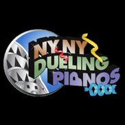 New York City, NY Dueling Pianos | NYNY Dueling Pianos Available Nationwide