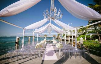 Hyatt Centric Key West Resort And Spa