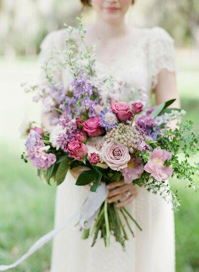 Poppy & Mint Floral Company