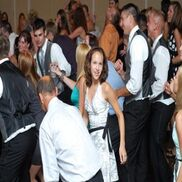 Indianapolis, IN DJ | Vibe Wedding Group