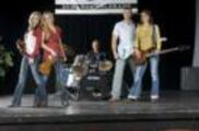 Bayfield, CO Country Band | 10DAYband