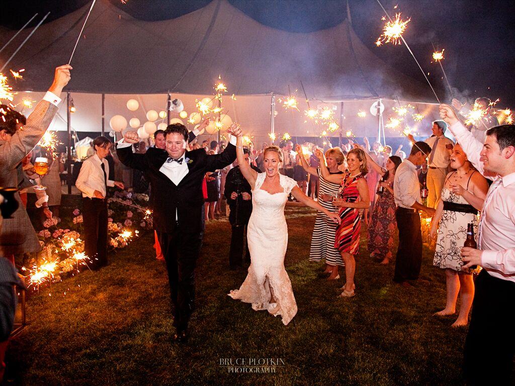 Wedding Reception Venues In Stamford CT