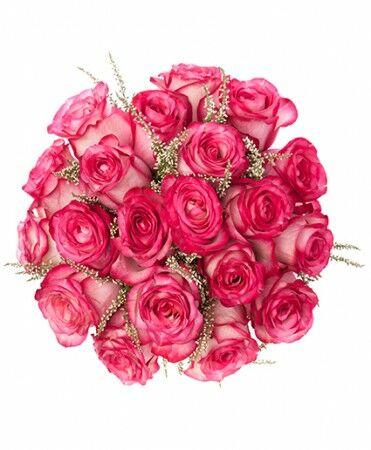 Jen's Floral and Design