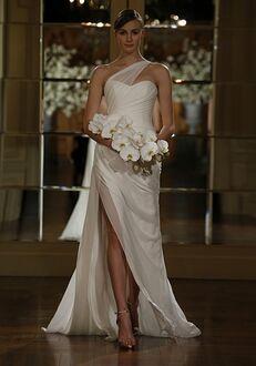 Romona Keveza Collection RK304 Mermaid Wedding Dress