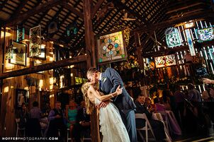 Wedding reception venues in baltimore md the knot spring hill manor junglespirit Choice Image