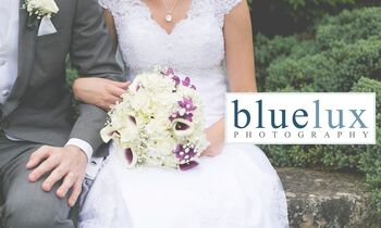 Blue Lux Photography