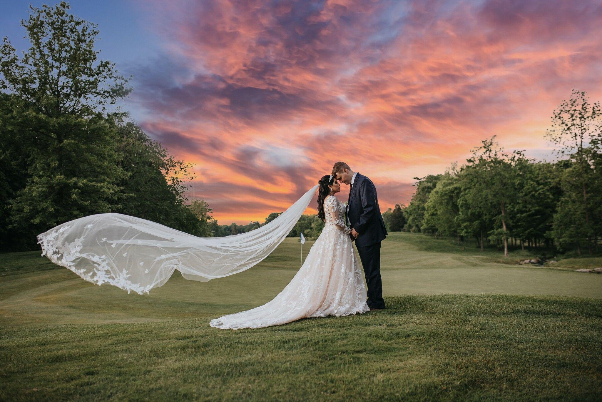 AZAR Photography   Wedding Photographers   The Knot
