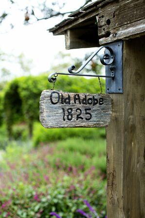 Address Marker
