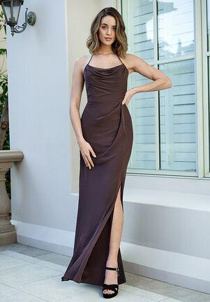 B2 Bridesmaids by Jasmine B233052 Bridesmaid Dress