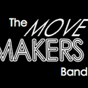 Pittsburgh, PA Cover Band | Move Makers Band