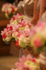 Arcadia Floral Co Florists Mamaroneck Ny