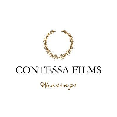 Contessa Films