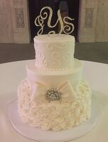 wedding cake bakery louisville ky wedding cake bakeries in louisville ky the knot 21946