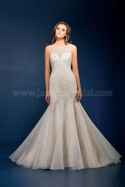 Connie's Bridal Boutique