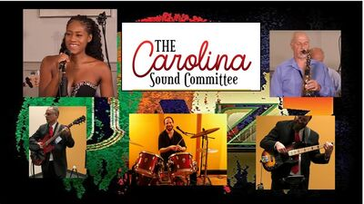 The Carolina Sound Committee