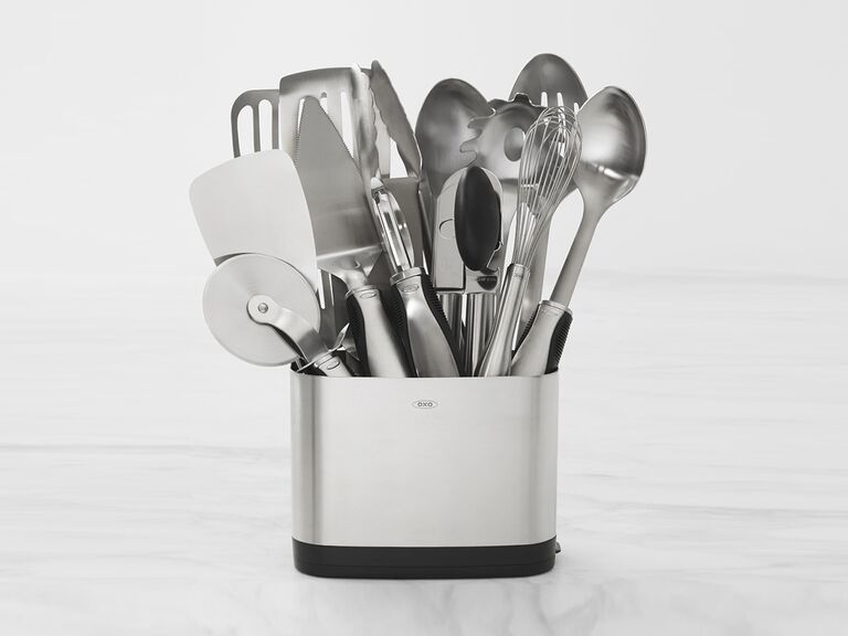 best kitchen tools and utensils OXO