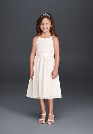 c657d2525fa David s Bridal Flower Girl