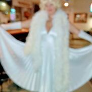 Miami, FL Marilyn Monroe Impersonator | MARILYN MONROE IMPERSONATOR