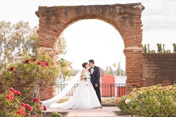 Philip Ruby Maxwell House Wedding Photography Pasadena Ca 0082