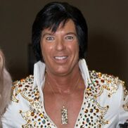 Round Rock, TX Elvis Impersonator | VOTED TEXAS' MOST AUTHENTIC ELVIS...MIKE ELLIOTT
