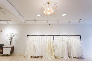 183f5bd3e513 Ali Nicole Bridal | Bridal Salons - Grand Rapids, MI