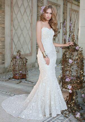 Camille La Vie & Group USA 41790/9353w Ball Gown Wedding Dress