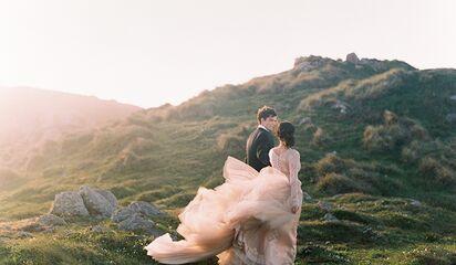 b8d68652981ec Cassie Valente Photography | Wedding Photographers - San Francisco ...