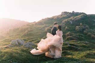 Cassie Valente Photography