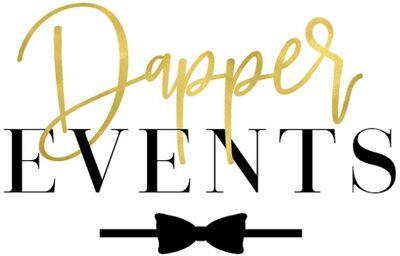 Dapper Event Co.
