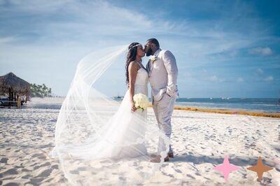 Sandhill Weddings by Berkeley Travel Group