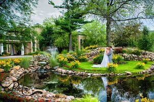 Wedding Reception Venues In Upstate New York Ny The Knot