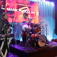 Watertown, CT Cover Band | The Mark Fusco Band